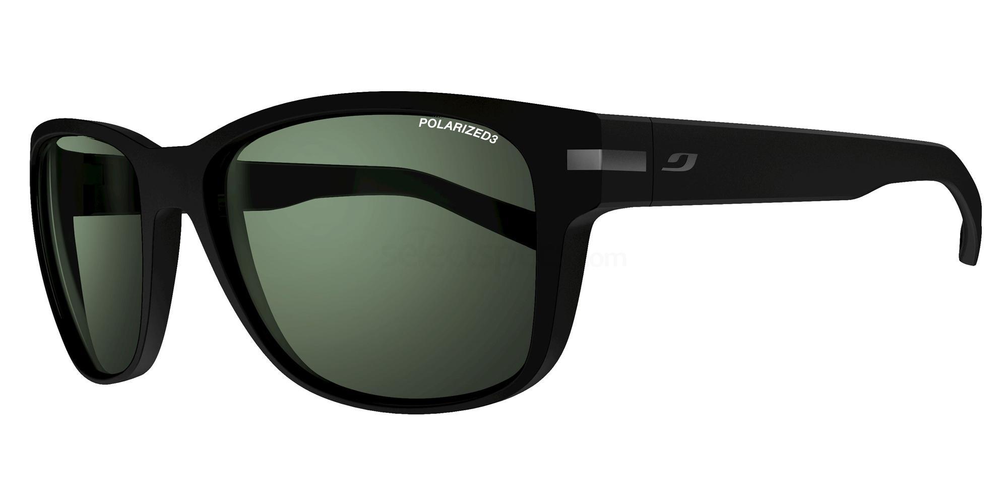 9222 479 CARMEL Sunglasses, Julbo