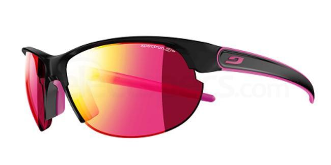1114 476 BREEZE Sunglasses, Julbo
