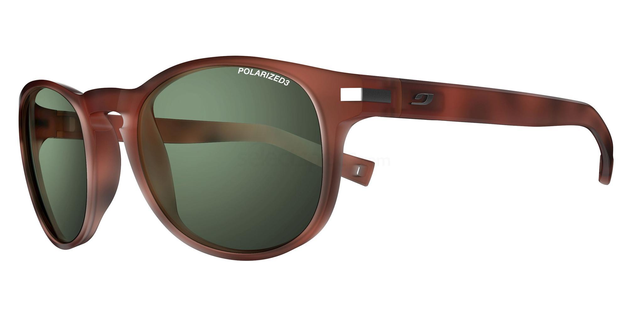 9047 493 VALPARAISO Sunglasses, Julbo