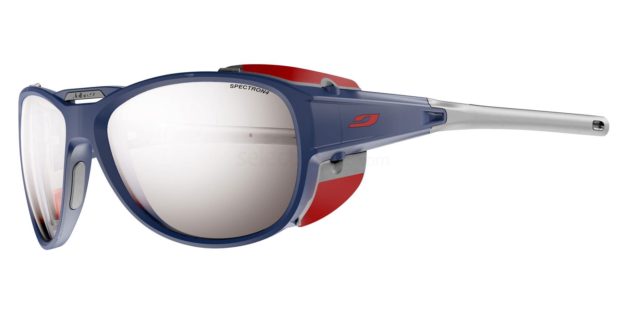1212 497 EXPLORER 2.0 Sunglasses, Julbo