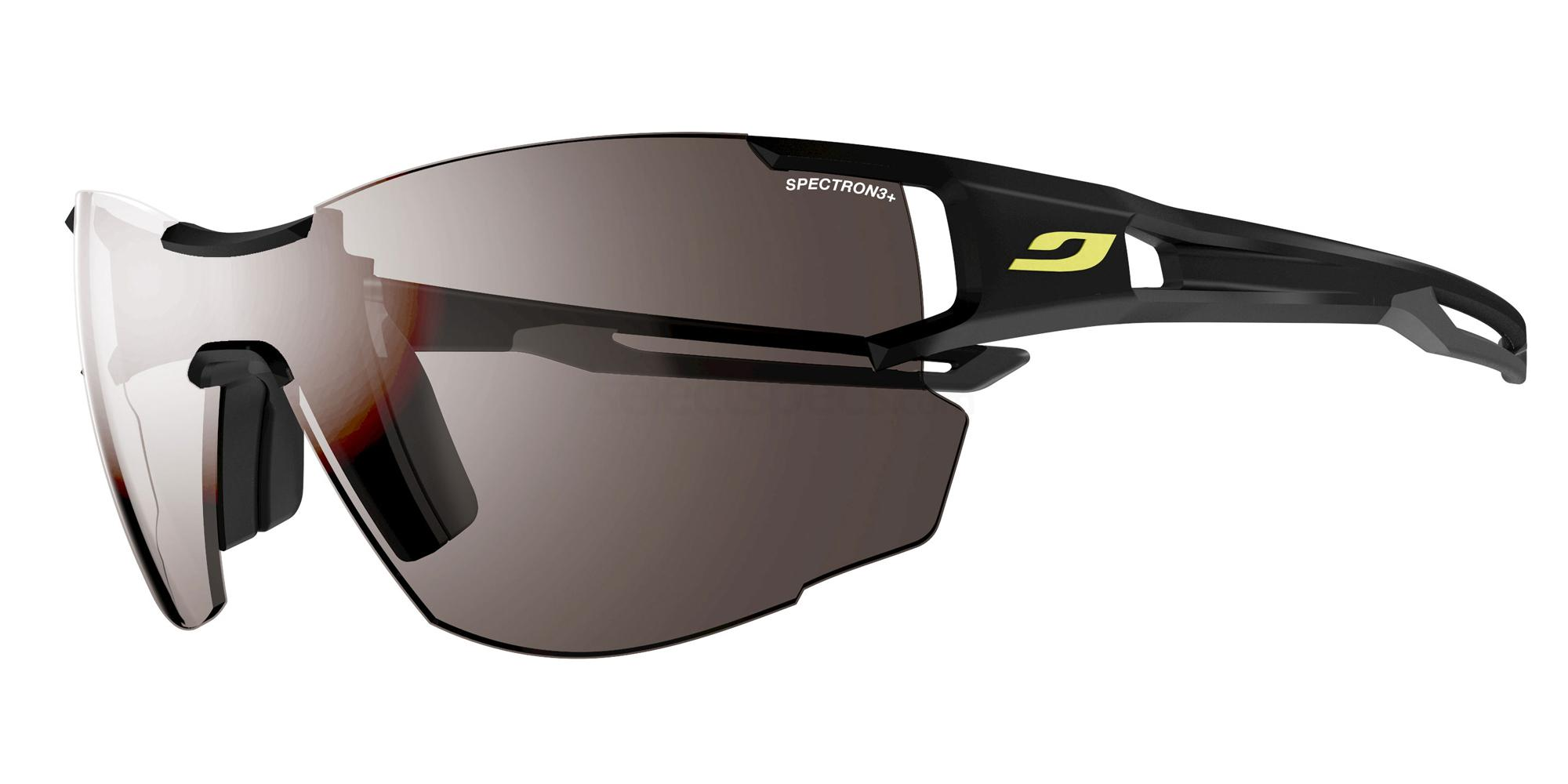 1114 496 AEROLITE Sunglasses, Julbo