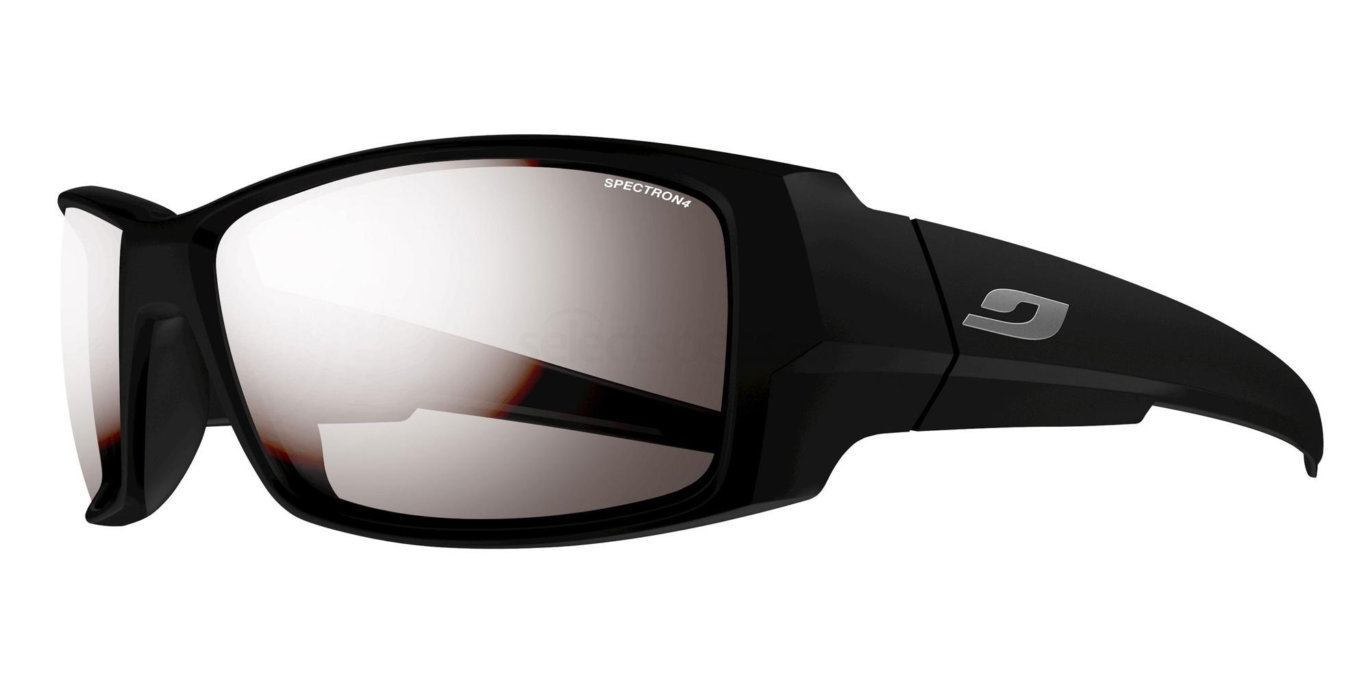 1214 492 ARMOR Sunglasses, Julbo