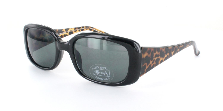 119 390 SOLAN Standard Sunglasses, Julbo Kids