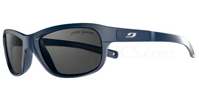 9012 462 PLAYER  Polarized Sunglasses, Julbo Kids