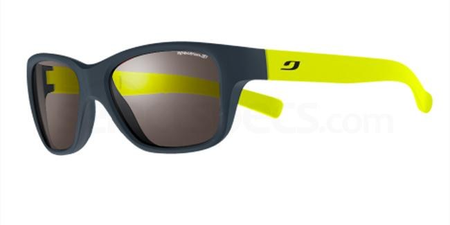 2012 465 TURN Sunglasses, Julbo Kids