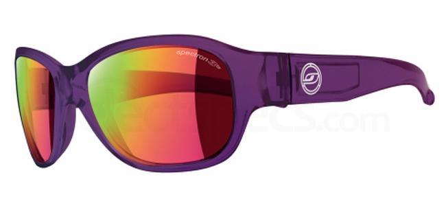 bfee759aa0 Julbo Kids 467 LOLA sunglasses