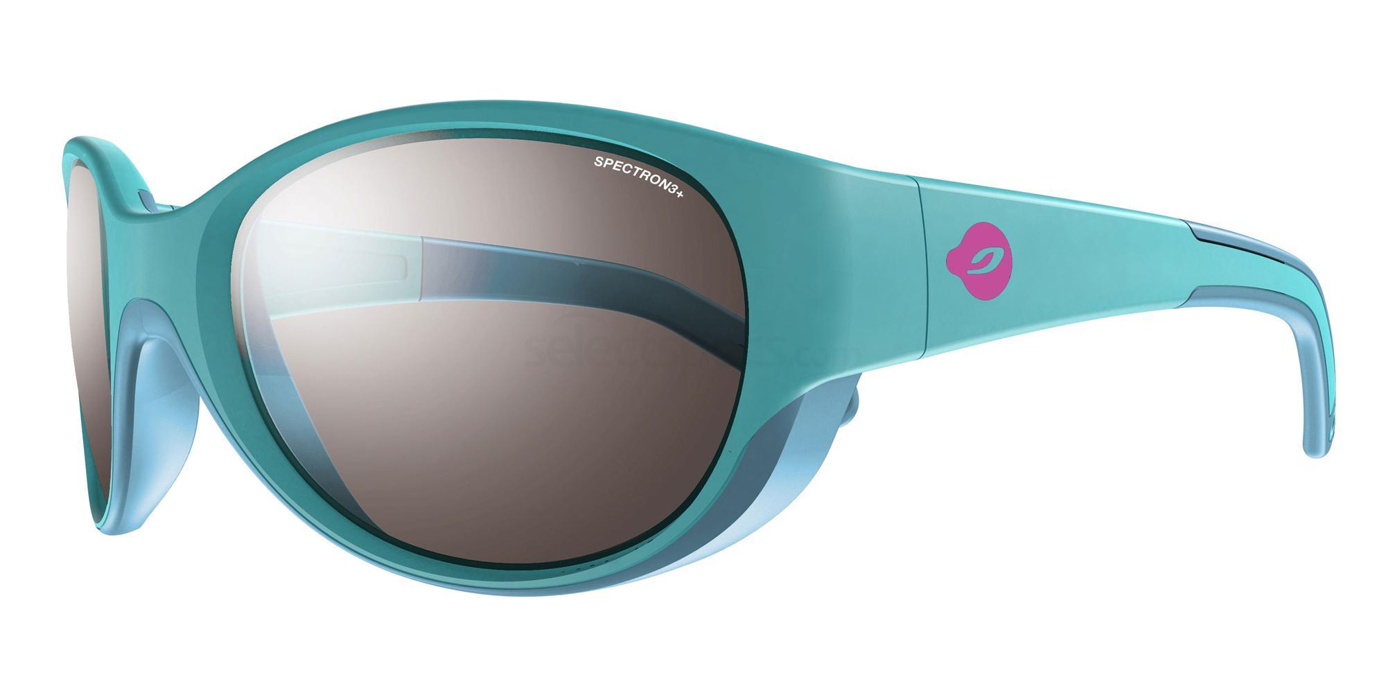 1112 490 LILY Sunglasses, Julbo Kids