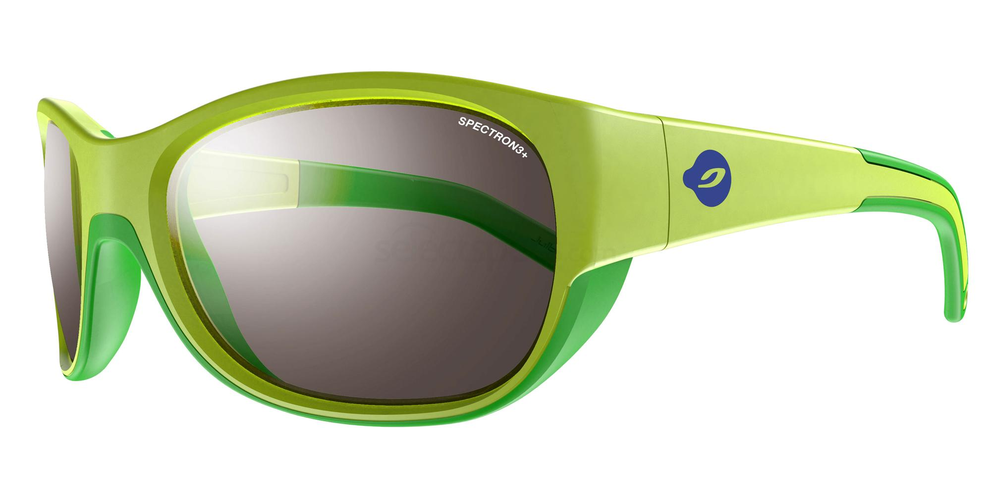 1116 491 LUKY Sunglasses, Julbo Kids