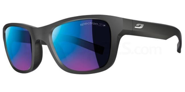 1114 464 REACH Standard Sunglasses, Julbo Teens
