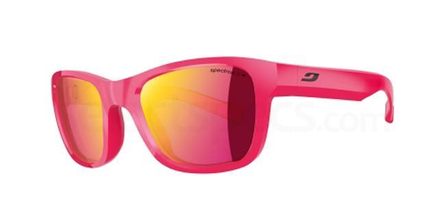 1118 466 REACH L Sunglasses, Julbo Teens