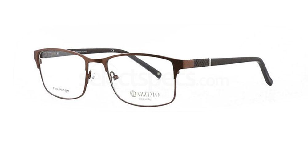 1 MA1133 Glasses, Mazzimo Occhiali