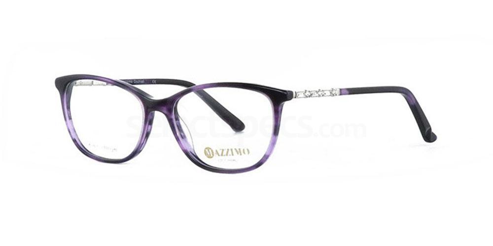 1 MA2223 Glasses, Mazzimo Occhiali