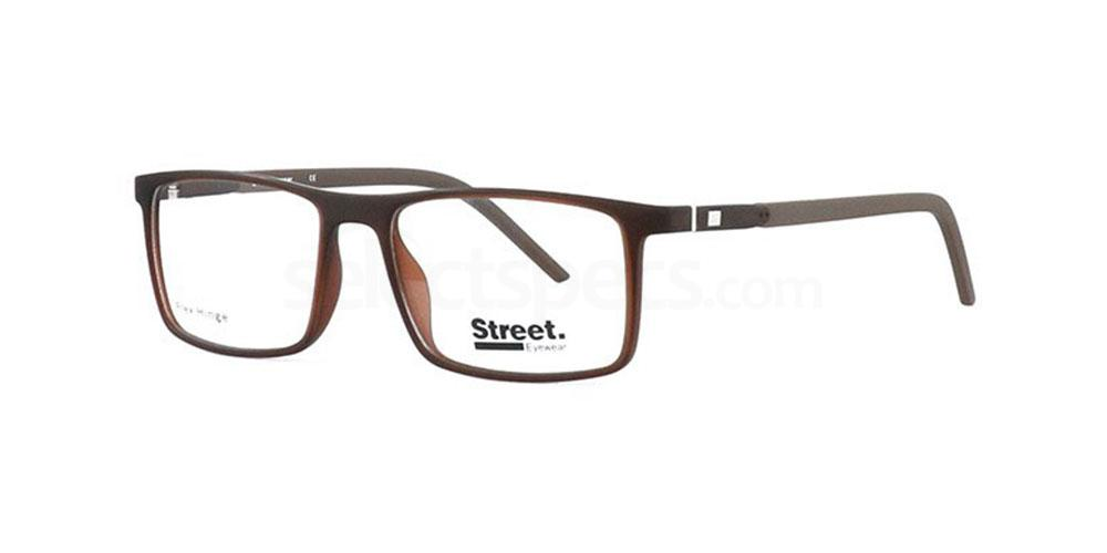 1 ST072 Glasses, Street Eyewear