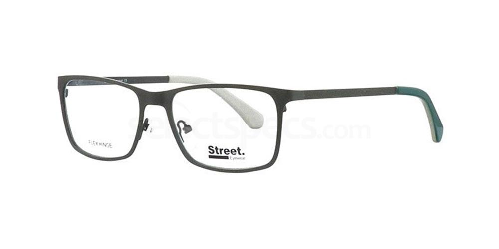 1 ST073 Glasses, Street Eyewear