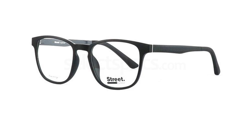 1 ST074 Glasses, Street Eyewear