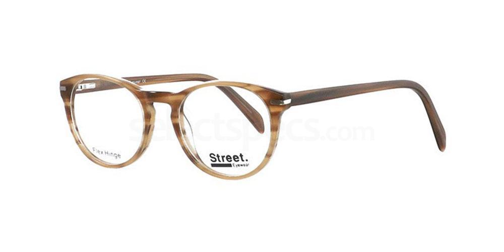1 ST077 Glasses, Street Eyewear