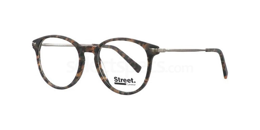1 ST079 Glasses, Street Eyewear