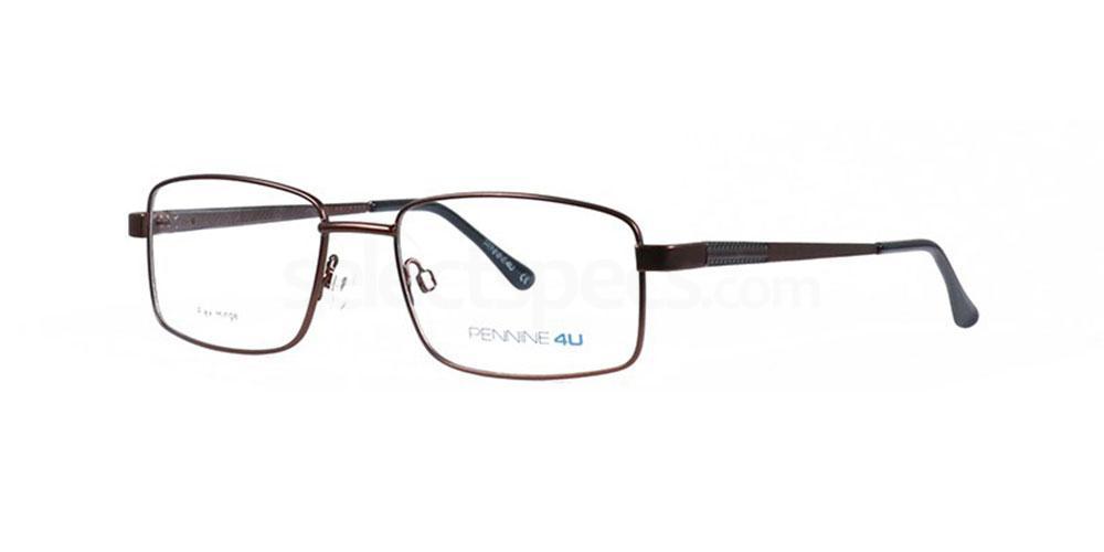 1 P1005 Glasses, Pennine4U