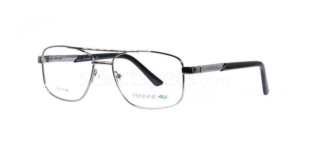 1 P1006 Glasses, Pennine4U