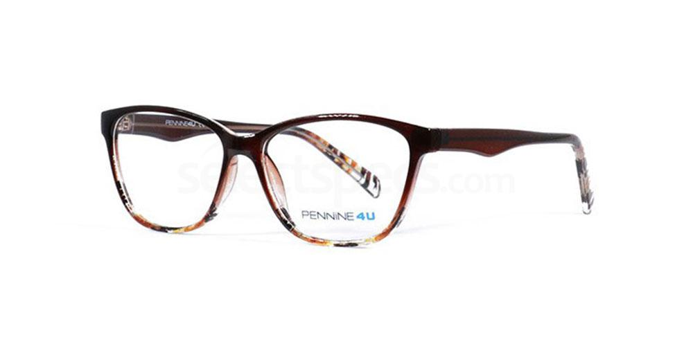 1 P2005 Glasses, Pennine4U