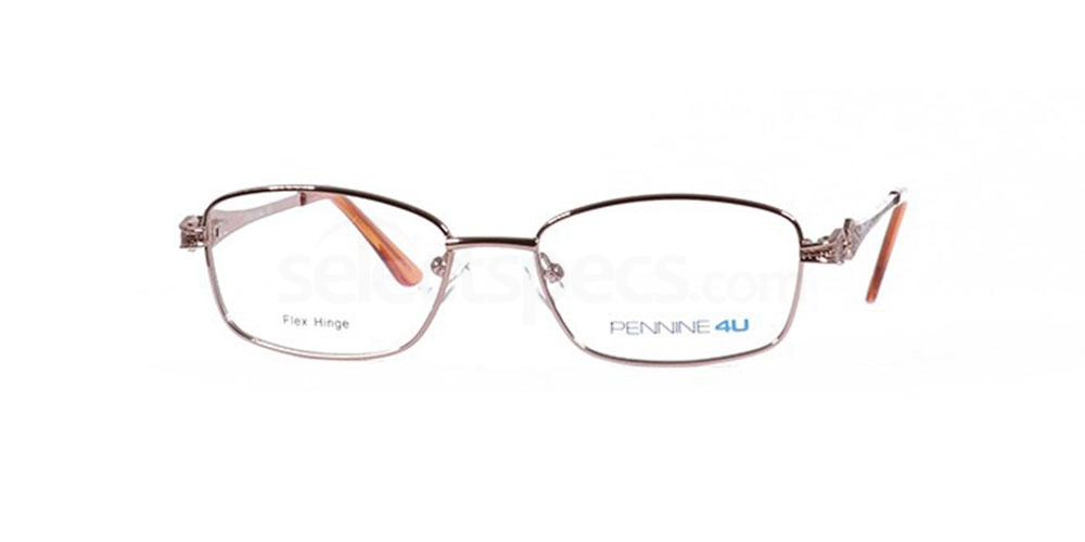 1 P2006 Glasses, Pennine4U