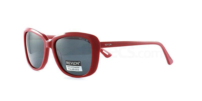 06 RV5177 Sunglasses, Revlon