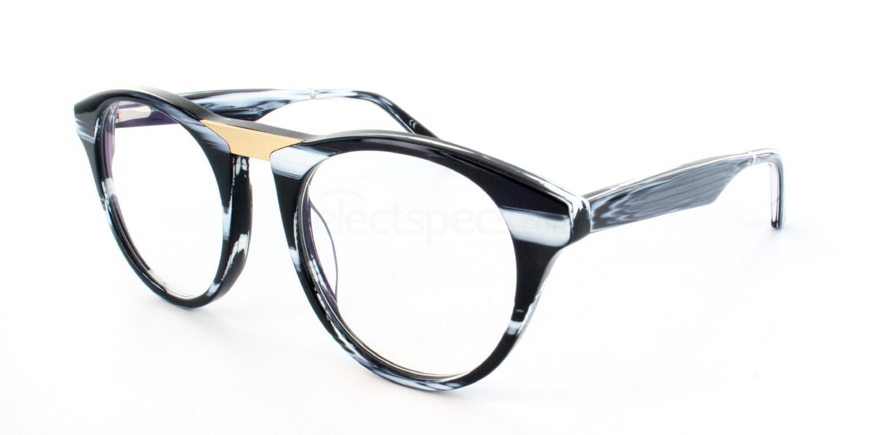 C2 K9202 Glasses, SelectSpecs