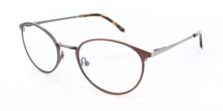 C4 S6772 Glasses, SelectSpecs