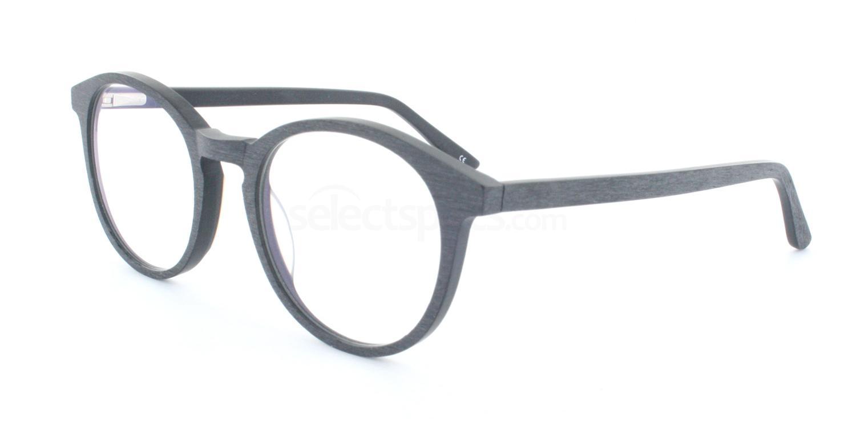 C1 3055 Glasses, Antares