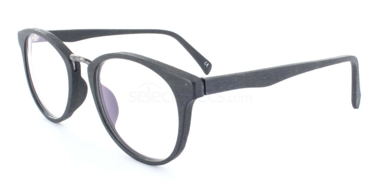 C01 7706 Glasses, Antares