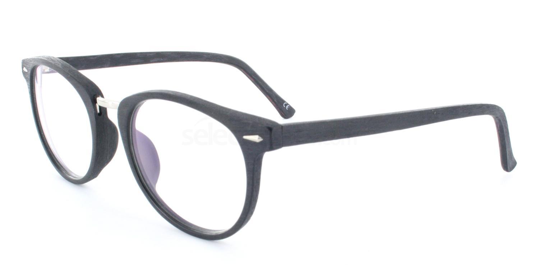 C02 7708 Glasses, Antares