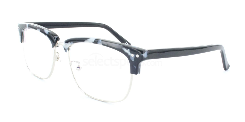 C03 7709 Glasses, Antares