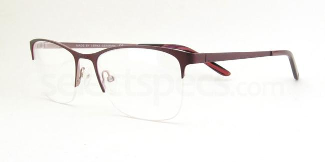 C14 Amber Glasses, Antares