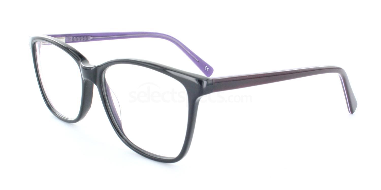 C509 F1138 Glasses, Antares