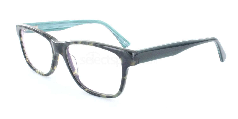 C502 F153 Glasses, Antares
