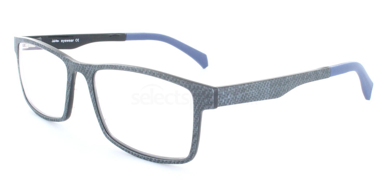 C10 FM170003 Glasses, Antares