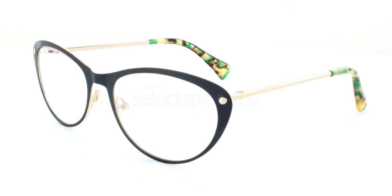C1 S6819 Glasses, Antares