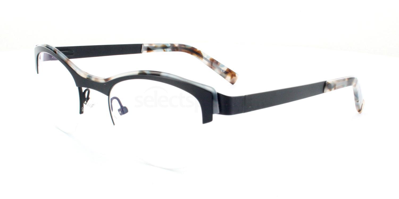 C1 S6840 Glasses, Antares