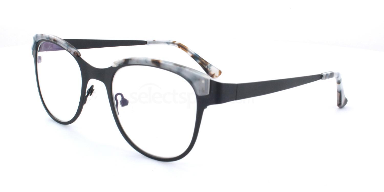 C1 S6841 Glasses, Antares