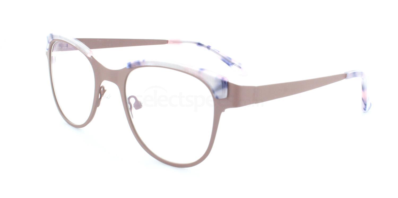 C8 S6841 Glasses, Antares