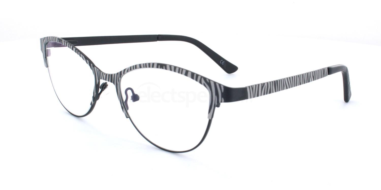 C1 S6843 Glasses, Antares