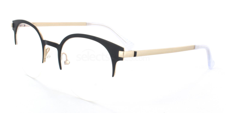 C1 S6848 Glasses, Antares