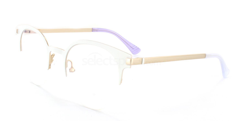 C11 S6848 Glasses, SelectSpecs