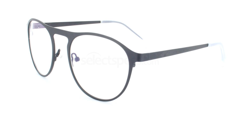 C1 S6856 Glasses, Antares