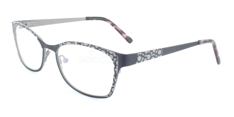 C1 S6860 Glasses, Antares