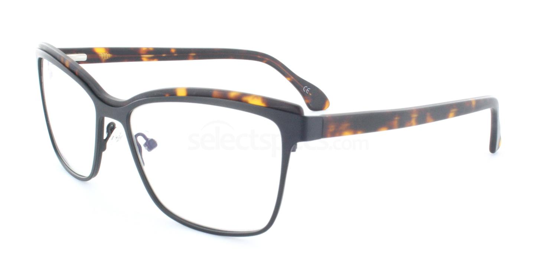 C1 S8260 Glasses, Antares