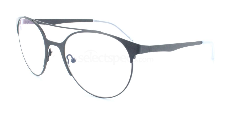 C1 S8261 Glasses, Antares