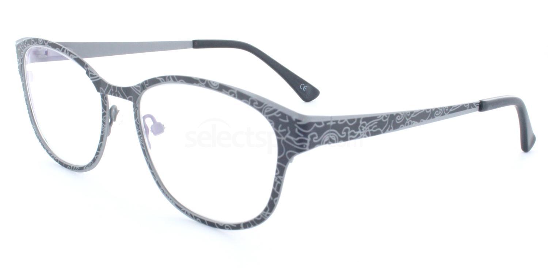 C1 S8276 Glasses, Antares