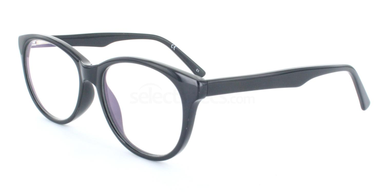 C1 6756 Glasses, Antares
