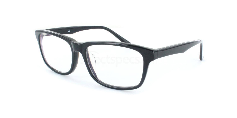 C1 DH1006 Glasses, Antares